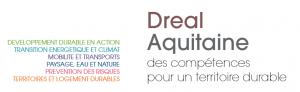 dral-aquitaine