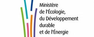logo_ministere_ecologie_devel_dur_energie