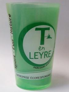 t-en-leyre-verre-ecocup-ecoresponsable-parc-grimpe-arbre
